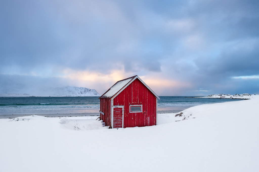 Cold-Sand.jpg
